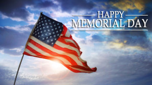 Happy-Memorial-Day-Weekend-Pictures